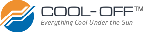 Cool-Off Misting Systems