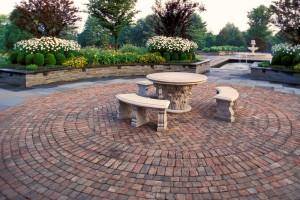 brick-patios