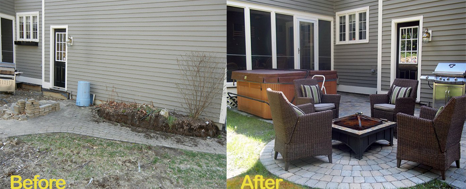 patio-before-after